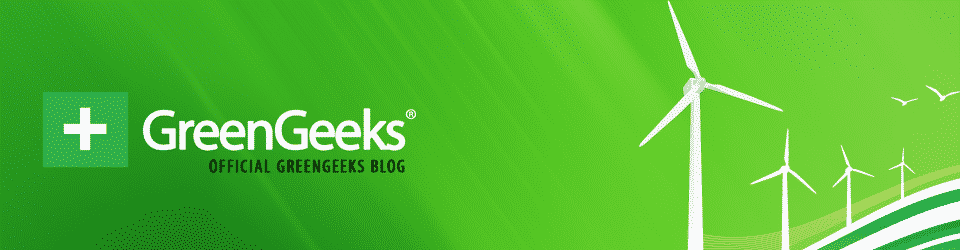 GreenGeeks Blog